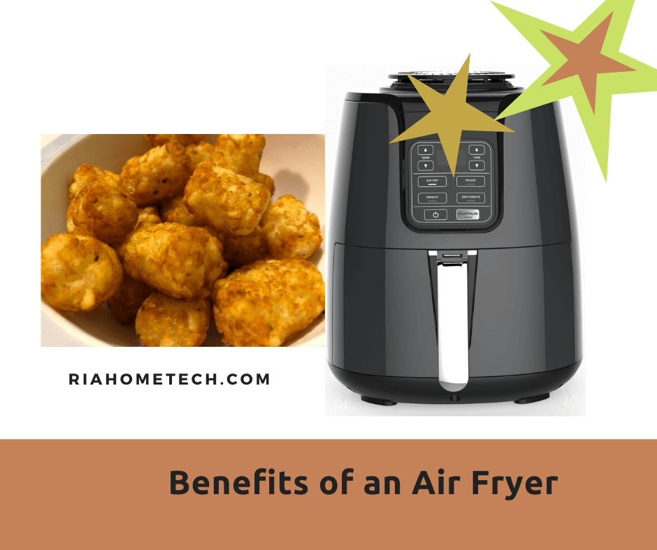 Benefits-of-an-Air-Fryer1