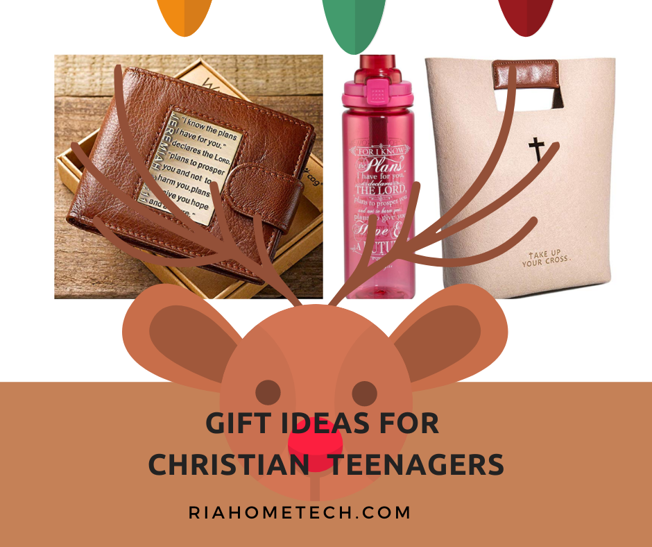 christian-Gifts-for-Teenagers1